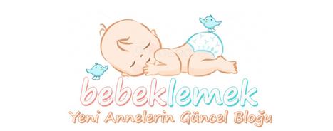 Bebelerde Konak Neden Oluşur? › Yeni Annelerin Güncel Bloğu | Ücretsiz Program İndirme Sitesi www.ucretsizprogram.org | Scoop.it