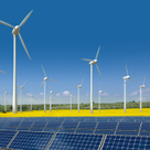 How to Succeed as a Cleantech Startup? | Innovation Projects | Scoop.it
