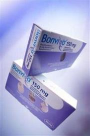 Buy Generic Boniva at unbeatable price | Realpharmacy | Scoop.it