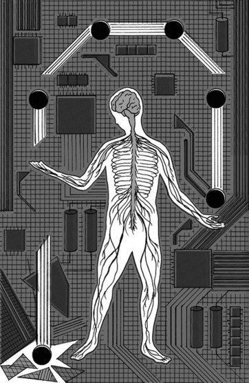 Why Robots Will Always Need Us | TICs para los de LETRAS | Scoop.it