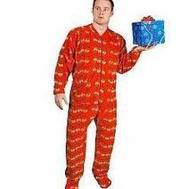 Christmas Onesies For Adults | Shopping Mania | Scoop.it