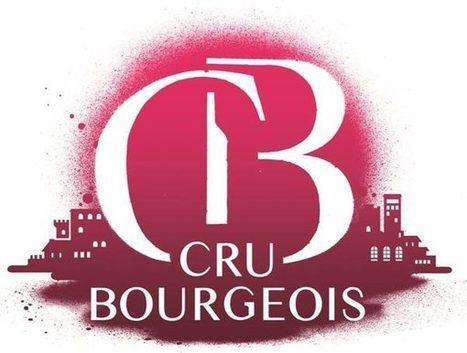 Un volume réduit pour la sélection des Crus Bourgeois 2013 | Verres de Contact | Scoop.it