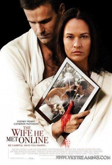 J'ai détruit mon mariage (TV) Streaming VF Sans limitation   filmnetflix   Scoop.it