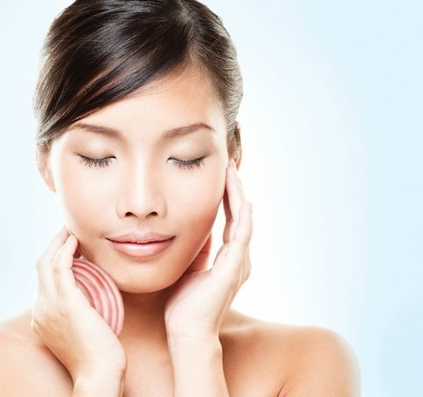 Top 5 surprising skincare tips | latest fashion trends | Scoop.it