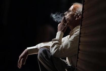 Le tabac fait vieillir le cerveau plus vite | Seniors | Scoop.it