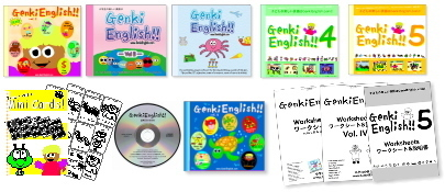 Online Games for Learning English   Learn English Independently   Scoop.it