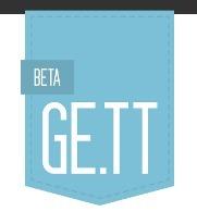 Ge.tt | Edu 2.0 | Scoop.it