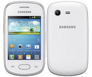 2 Jenis Samsung Galaxy Neo Yang Layak Dipilih | Harga dan spesifikasi ponsel pintar dan tablet | Scoop.it