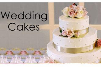Send Wedding Gifts to Hyderabad, Guntur, Vijayawada, Vizag, India | Us2guntur | Us2guntur | Scoop.it