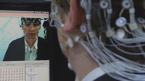 Νευροεπιστήμες και εκπαίδευση: Όλα είναι στο μυαλό | Education Greece | Scoop.it