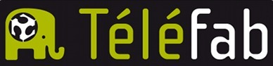 Téléfab | Le FabLab de Télécom Bretagne | DIGOUSK DRE NIVEROU | Scoop.it