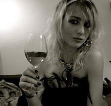 Après la baie, le vin se déguste ;) | Images et infos du monde viticole | Scoop.it