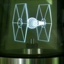 5 Amazing Holographic Displays, Technologies That Actually Exist Now | Technology Blog | Feed | Scoop.it