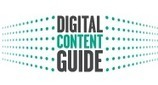 Digital Content Guide | Future Focus Learning in Australian School Libraries | Scoop.it
