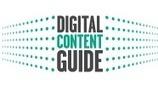 Digital Content Guide | Future Focus Learning in Australian School Libraries | Scoop.it