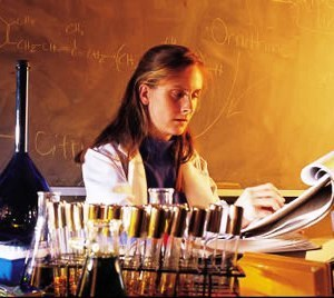 How Universities Fail Women Inventors | The Jazz of Innovation | Scoop.it