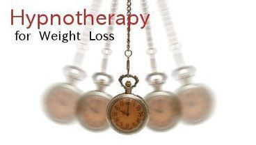 Hypnotherapy London | Hypnotherapy London | Scoop.it