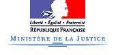 Ado Justice | Festival du film judiciaire - Rouen - 2014 | Scoop.it