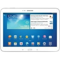 Best Price Samsung Galaxy Tab 3 10 Tablet With 16GB Cheap | Thanksgiving | Scoop.it