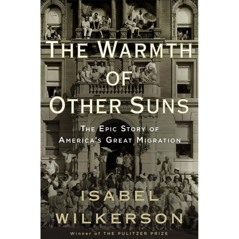 The Warmth of Other Suns | TCDSB Leadership Strategy Influential Books and Documents | Scoop.it