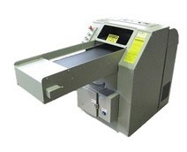 Need Cross Cut Paper Shredders For Your Office? Browse Capital Shredder's Site Now   Papershredders   Scoop.it
