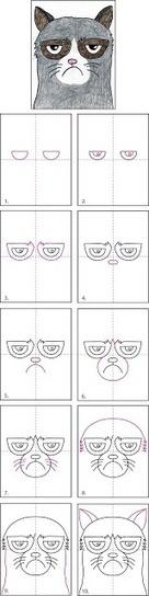 creative line design doodles | Artistic Line Designs-all free | Scoop.it