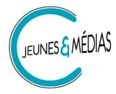 Un colloque Jeunes, médias et diversités à Bruxelles   Educommunication   Scoop.it