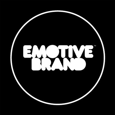 Transform your brand ← Emotive Brand | entrepreneurship | Scoop.it