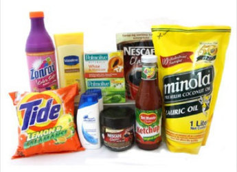 Buy your groceries online at Goods.ph | Consumer Mom Talks | My Fave | Scoop.it