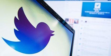 Discours haineux : la Commission européenne rappelle à l'ordre les réseaux sociaux | CLEMI - Veille sur l'Education aux médias et à l'information | Scoop.it