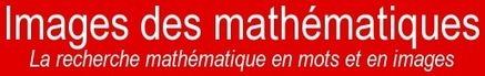 Quand la radio s'intéresse aux mathématiques | Images des mathématiques du @CNRS | Sciences et radio | Scoop.it