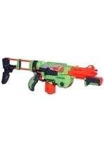 Funskool Retaliator Blaster   Online Shopping India   Scoop.it