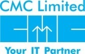 CMC Ltd Trainee Engineers Openings|Aptitude test in all over India for Software Jobs | Software BPO Jobs India | Scoop.it
