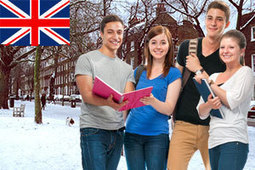 UK Student Visa Holders Can Work Along With Study | OpulentusIndia | Scoop.it