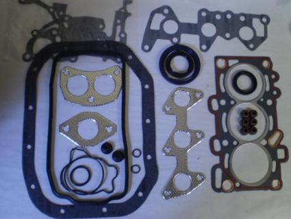 Mitsubishi minicab parts - victoria auto parts - backpage.com | mini truck parts | Scoop.it