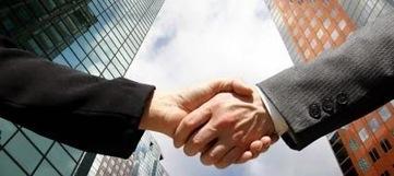 Bridge Loans as Business Investments | Money Lending | Scoop.it