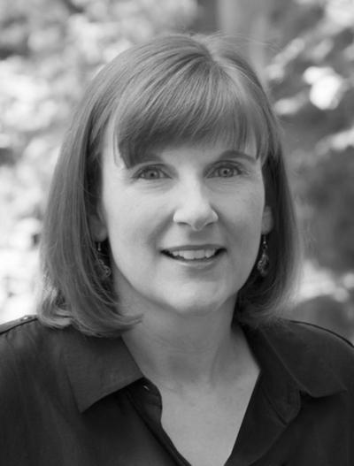 Interview: Susan Dobson, The Artist Behind the Haunting Series 'Sense of an Ending'   Art contemporain et histoire de l'art   Scoop.it