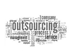 Craterzone is a leading IT Offshore Outsourcing Company.   craterzone   Scoop.it