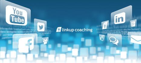 Coach: gérez votre e-réputation pour une communication digitale optimisée de votre expertise professionnelle! | le 2.0 à mon service | Scoop.it