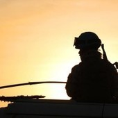 U.S. Army pays out $50m in software piracy suit | Digital Trends | Technology Gazette | Scoop.it