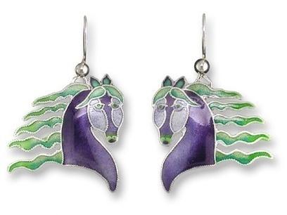 Online Equestrian Jewellery - Online Equestrian Store | OnlineEquestrianShop in Australia | Scoop.it