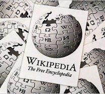 Teaching with Wikipedia? The Wiki Education Foundation wants to help! – ProfHacker - Blogs - The Chronicle of Higher Education | fun learning | Scoop.it