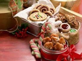 Postres y dulces típicos de lugares de España | cocina | Scoop.it