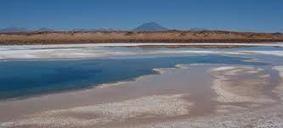 Organiser sa visite de Tolar Grande en Argentine | carnet de voyage | Scoop.it