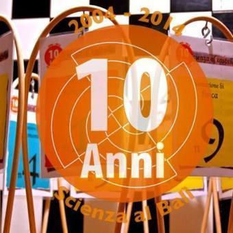 17-18 maggio: Grand Tour Musei al Museo del Balì di Saltara che compie 10 anni | Marche for Family | Scoop.it