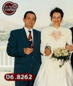 Omicidio e occultamento di cadavere Castel Volturno, fermato il padre e marito - Napoli - Repubblica.it   Criminologia e Psiche   Scoop.it