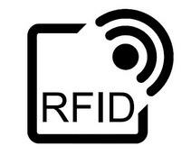 RFI-quoi et où ? - Des logos sur les produits contenant une puce #RFID   Méli-mélo de Melodie68   Scoop.it