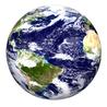 Global-Issues