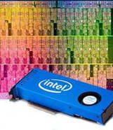 INTEL to push many-integrated core chips (MIC) aggressively for Exascale computing by 2018 | Amazing Science | Scoop.it