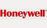Honeywell Recruitment in Pune 2014-2015 - BE, B.Tech, BCA Freshers | Freshers Point | Scoop.it